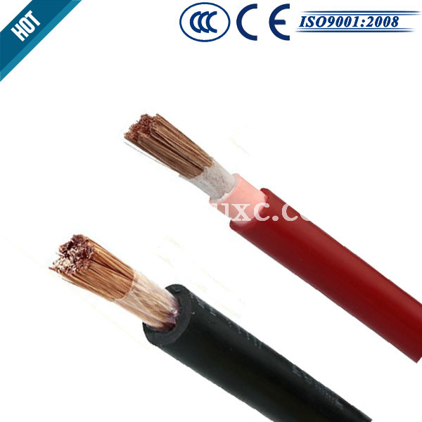 Pvc Welding Cable : Cable manufacturer