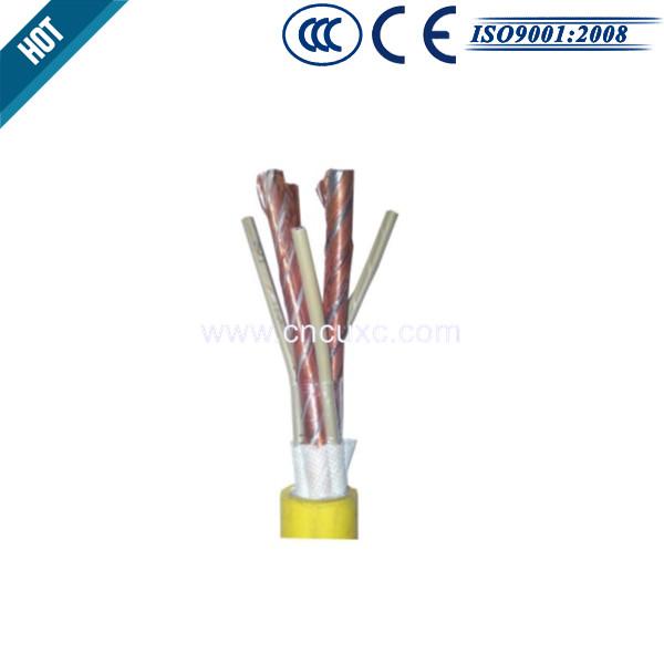 Flexible Cable Manufacturer : Cable manufacturer